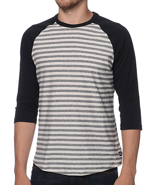 Shop for black striped shirt online at Target. Free shipping on purchases over $35 and save 5% every day with your Target REDcard.