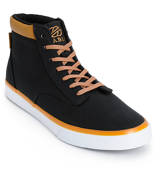 Radii The Basic Boots