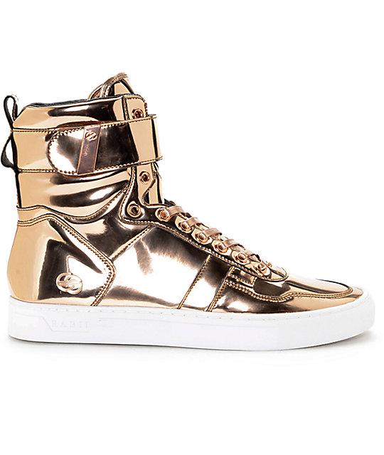 Buy Radii Shoes