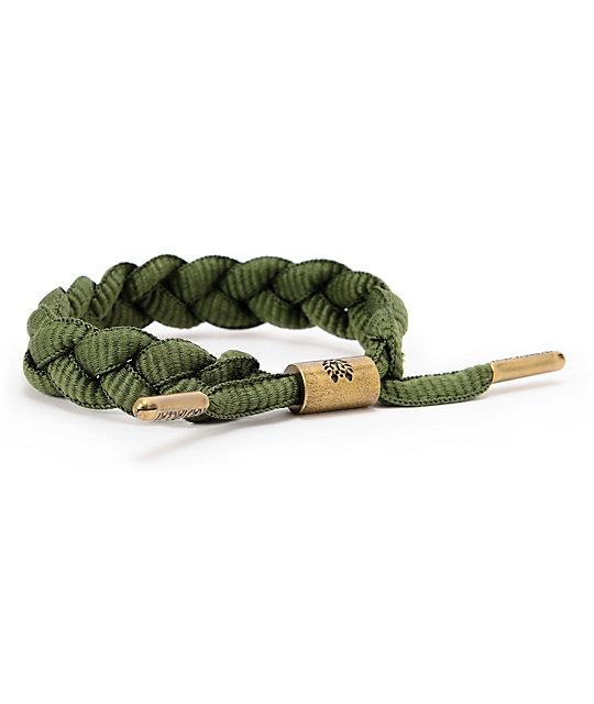 Rastaclat Guac Bracelet