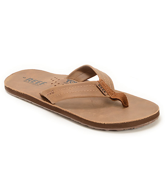 Original Stash Sandals Types From Reef Sandals With Storage  Design Style