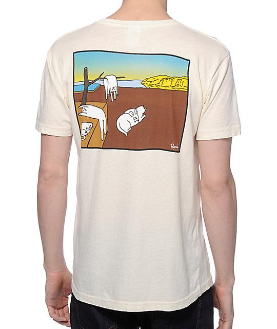 RipNDip Nermali T-Shirt
