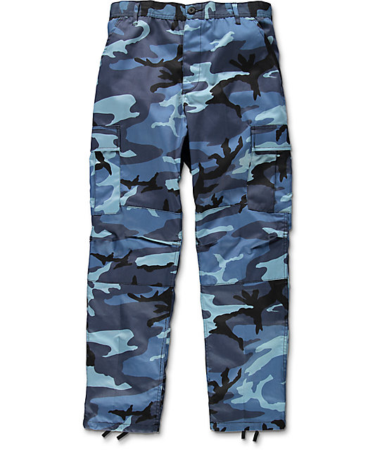 Find great deals on eBay for Blue Castle in Pants for Men. Shop with confidence. Find great deals on eBay for Blue Castle in Pants for Men. Shop with confidence. Skip to main content. eBay Blue Castle Mens Cargo Combat Work Workwear Trousers Military Army Pants. £ Buy it now. Free P&P.