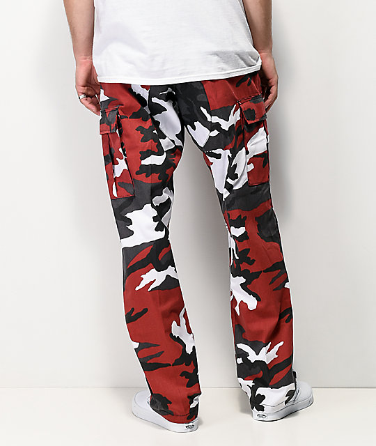 Off-White. See more colors. Price $ to $ Go. Please enter a minimum and maximum price. 0 - $5. $5 - $ $10 - $ Camo Shorts. invalid category id. Camo Shorts. Showing 48 of results that match your query. Womens Military Look Comfortable Camouflage Cargo Jogger Pants M-Camo(Short) Product Image. Price $