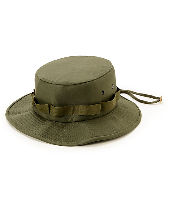 Rothco Boonie Army Bucket Hat