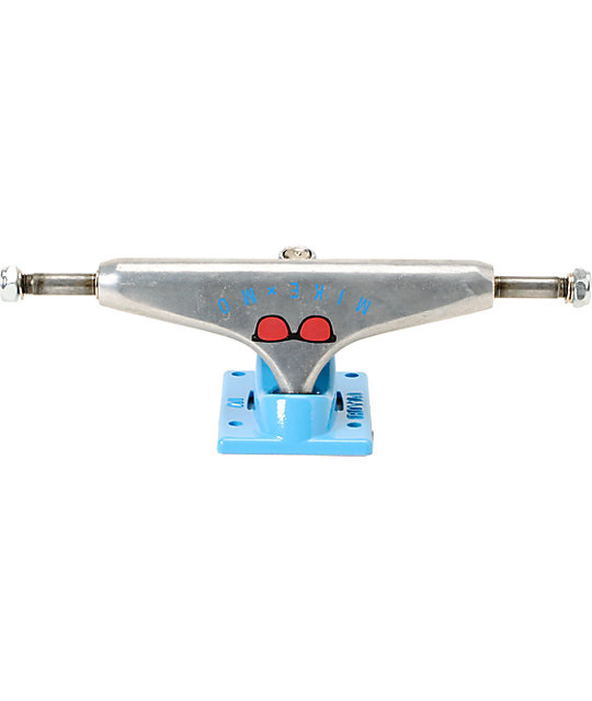 Royal Mike Mo Icon Series 5.25 Skateboard Truck