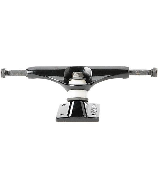 Ruckus 5.25 Black Skateboard Truck