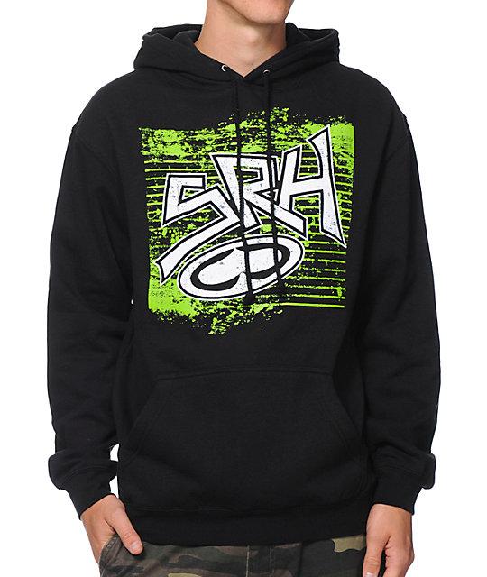 Srh hoodies