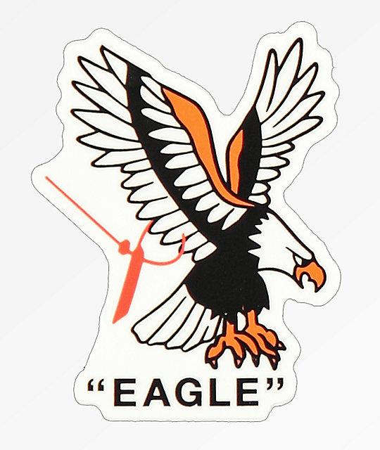 Samborghini Eagle Eagle Eagle Samborghini Samborghini Pegatina Pegatina 92EDIH
