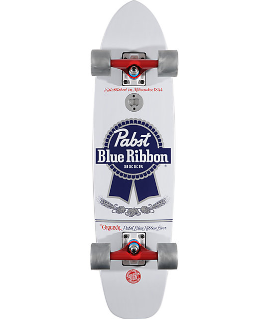 "Santa Cruz PBR Cold One 7.9""  Cruiser"