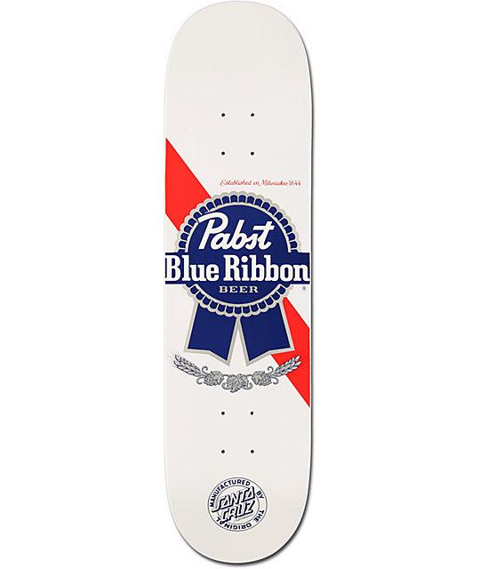 pbr skateboard