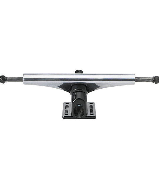Santa Cruz Road Rider 9.8 Hollow Longboard Truck