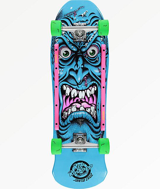 Skateboards Shoes Online