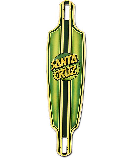 Santa Cruz Squire 37