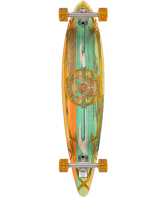 Sector 9 G-Land 44