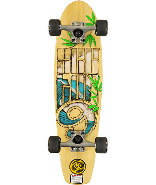 Sector 9 Soup Bowls 28.5