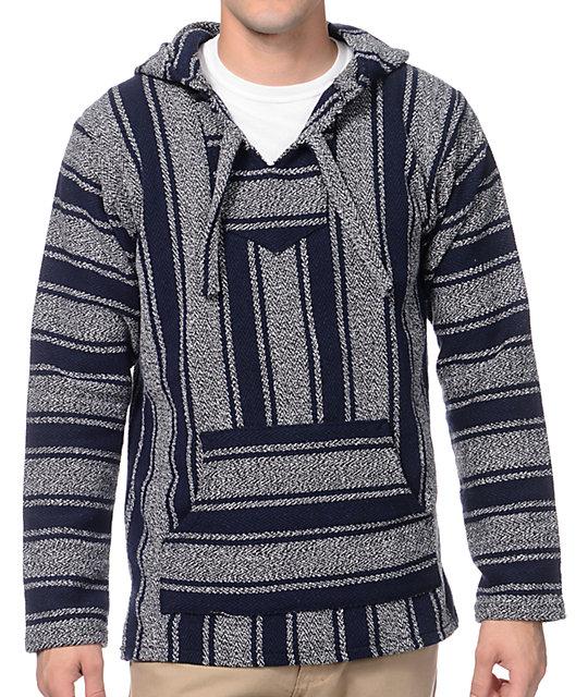Senor lopez hoodie