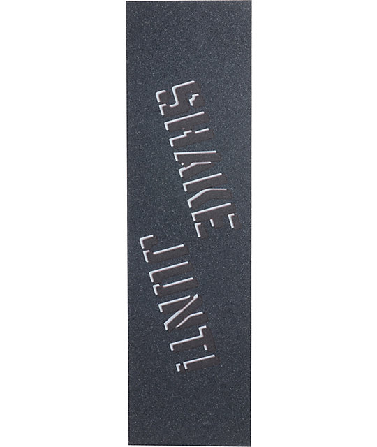 Shake Junt Assorted Sprayed Stencil Grip Tape