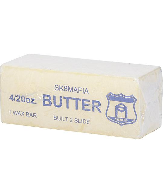 Sk8Mafia Buttery Wax