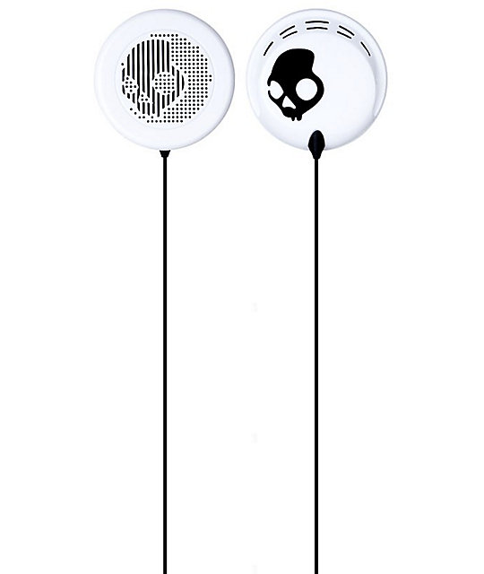 Skullcandy HomeBrew Audio Kit
