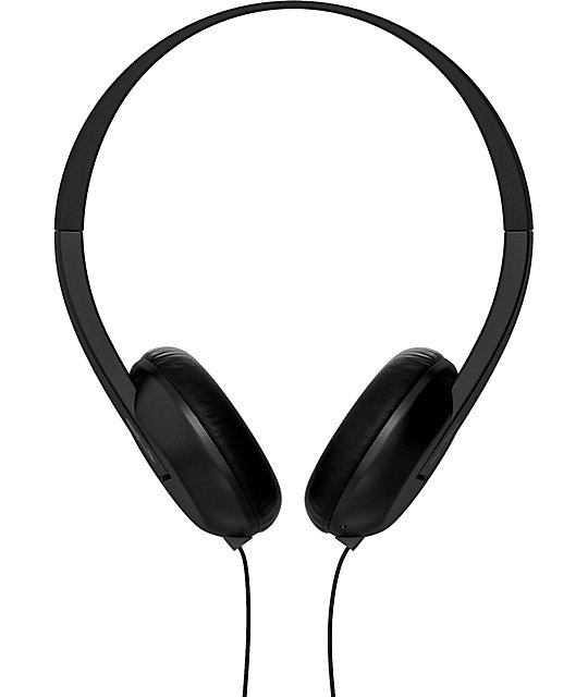 Skullcandy Knockout Headphones