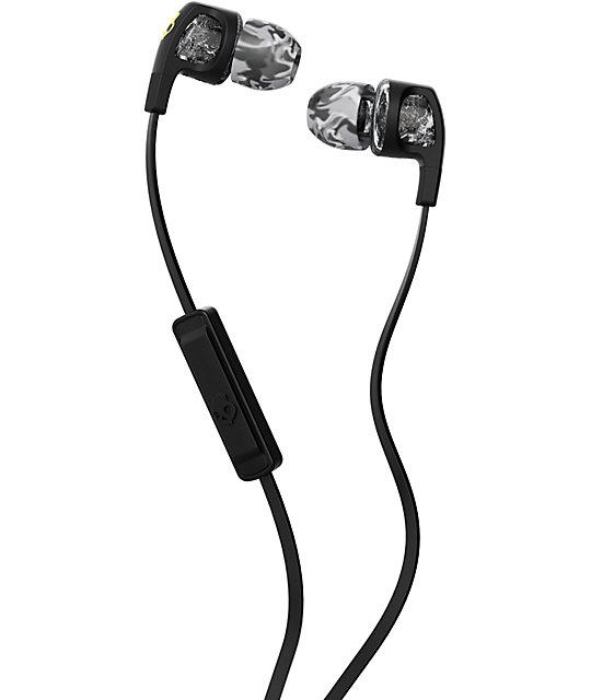 Earbuds skullcandy - earbuds skullcandy pack