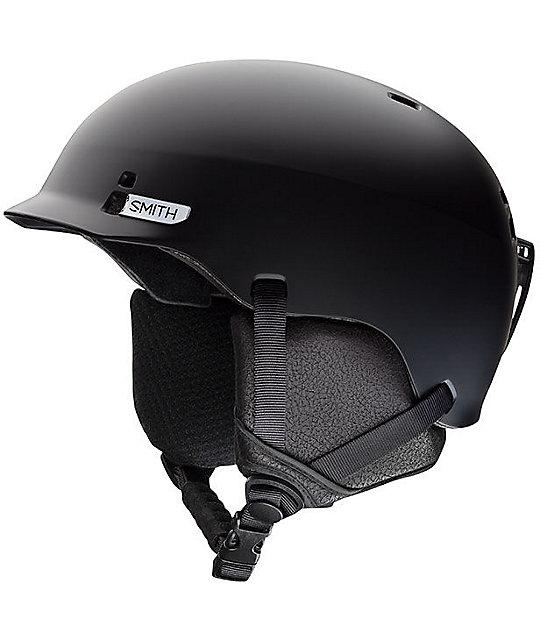 Smith Gage Snowboard Helmet