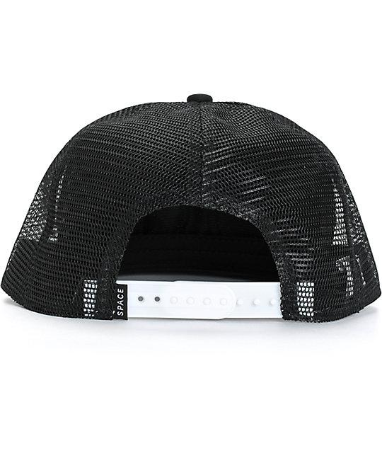 spacecraft hats - photo #37