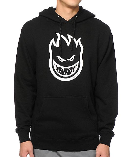 Zumiez hoodies