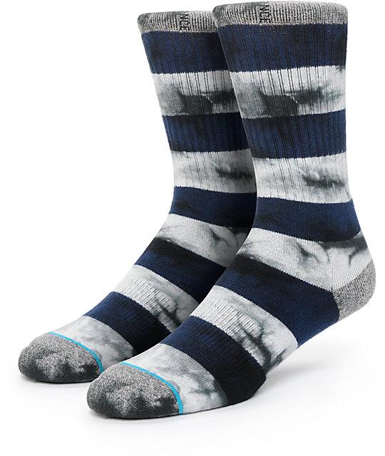 Stance Goil Crew Socks