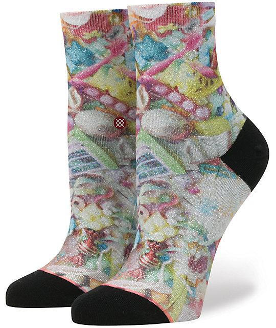 Stance Kawaii Lowrider Socks