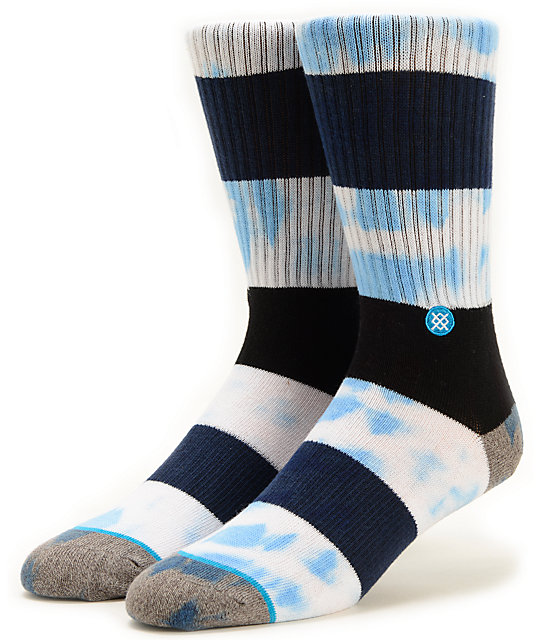 Stance Royal Crew Socks