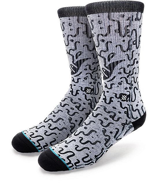 Cheap dress socks zumiez