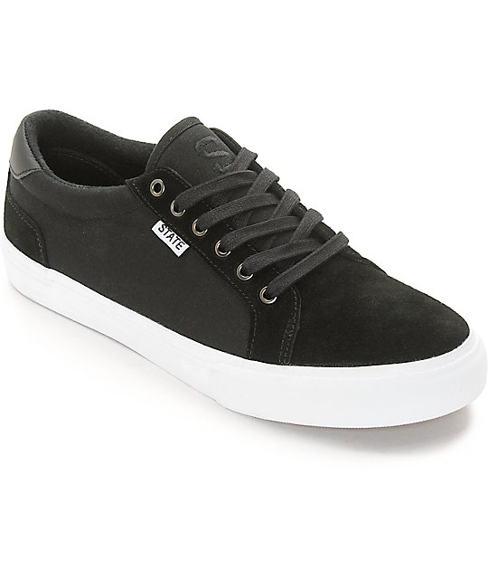 Discount shoes, clearance shoes, and overstock shoes at Zumiez : CP