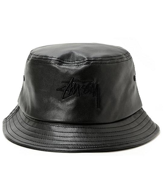 Club Hat yes Fresh
