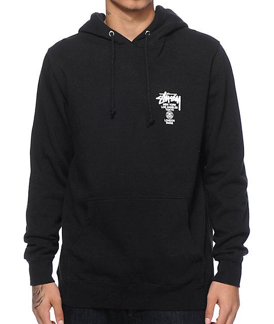 Hoodies & Sweatshirts at Zumiez : CP