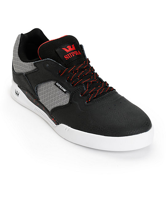 Supra Avex Skate Shoes