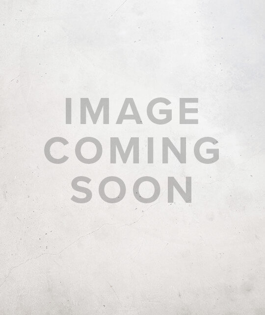 Supra Boys Vaider Black & White Canvas Skate Shoes