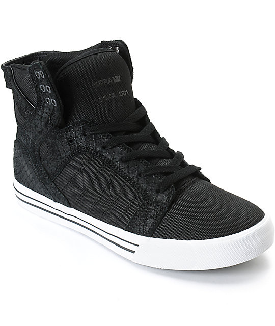 Find great deals on eBay for supra shoes. Shop with confidence.