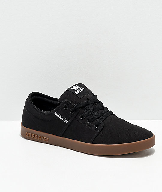 supra shoes low tops