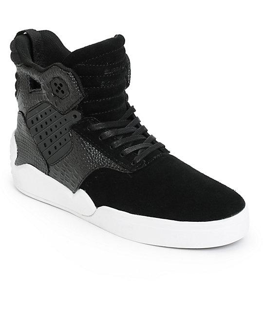 Cheap Sale Skate Shoes online at Black Sheep skateboard shop Mcr