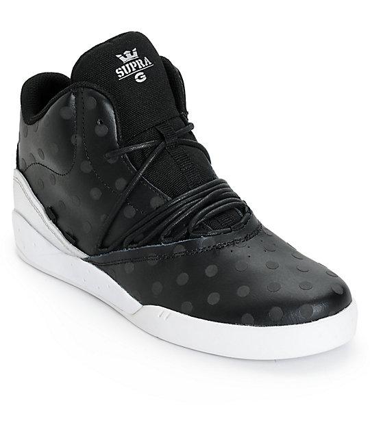 supra shoes zumiez