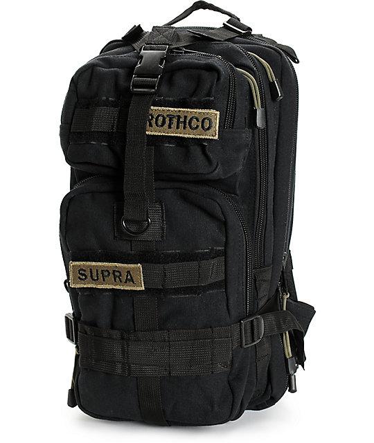 Рюкзаки rotcho рюкзаки maxpedition купить
