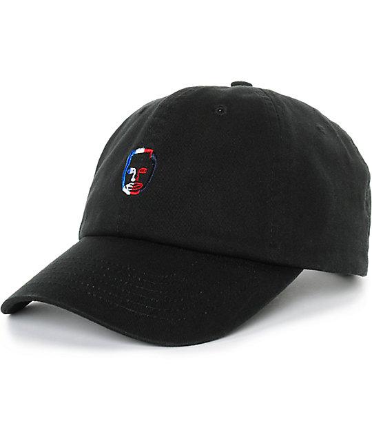 Sweatshirt By Earl Sweatshirt Header Strapback Hat