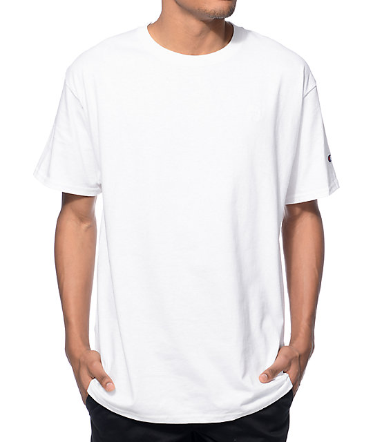 By Earl Sweatshirt Premium White T-Shirt