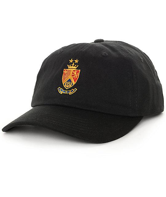 Sweatshirt by Earl Sweatshirt Club Hat