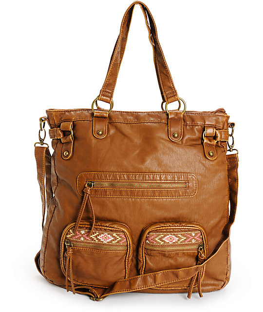 T shirt jeans madison tribal webbing tote bag for T shirt tote bag