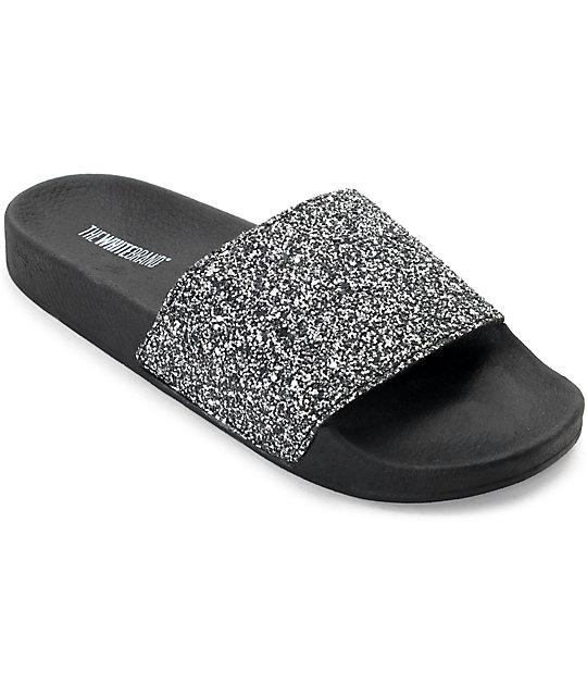 42c139370cb6 slide flip flops cheap   OFF66% Discounted