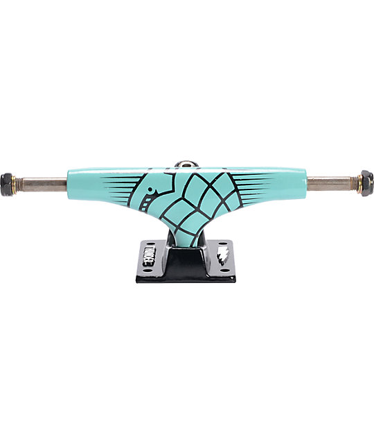 Thunder Aquatic Hollow Light 145 Skateboard Truck