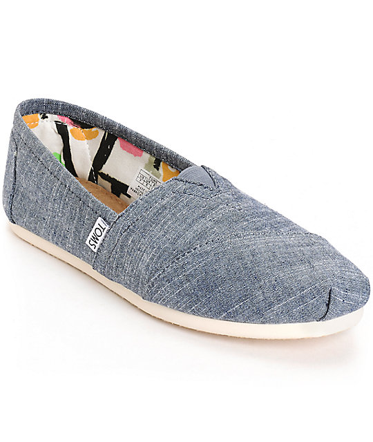 Toms Womens stripe shoes Deep Blue White,2013 New Arrival Toms Shoes, Toms men
